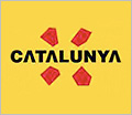 Catalonia, tourism for everyone